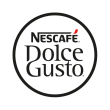 Client_0004_Dolce-Gusto